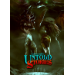 Nexway Lovecraft's Untold Stories PC Básico Inglés