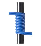 Hewlett Packard Enterprise 0.5m Premier Flex LC/LC fibre optic cable OFNR