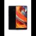 "Xiaomi Mi Mix 2 15,2 cm (5.99"") 6 GB 64 GB SIM doble 4G Negro 3400 mAh"
