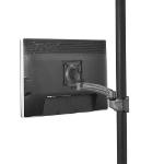 "Chief K2P110B flat panel desk mount 76.2 cm (30"") Black"