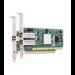 HP 2GB PCI-X 64 BIT 133MHZ