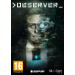 Nexway Observer Video game downloadable content (DLC) PC/Mac/Linux Español