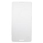 HP Slate 6 VoiceTab White Case