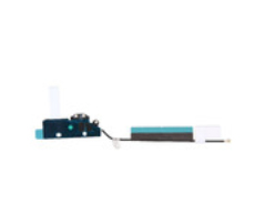 MicroSpareparts Mobile MSPP2339 network antenna