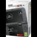 Nintendo New 3DS XL