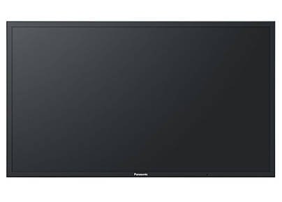 "Panasonic TH-70LF50ER FULL HD Display 177.8 cm (70"") LED Digital signage flat panel Black"