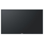 "Panasonic TH-70LF50ER FULL HD Display Digital signage flat panel 70"" LED Full HD Black"