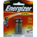 Energizer E92BP2 Alkaline 1.5V non-rechargeable battery