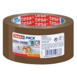 TESA 57173-00000-03 stationery tape 66 m Brown 1 pc(s)