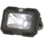 Generic 5W Portable LED Work Light