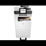 HP PageWide 785zs 1200 x 1200DPI Laser A3 Wi-Fi