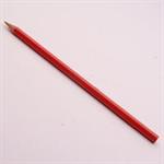 White Box Contract Pencil HB