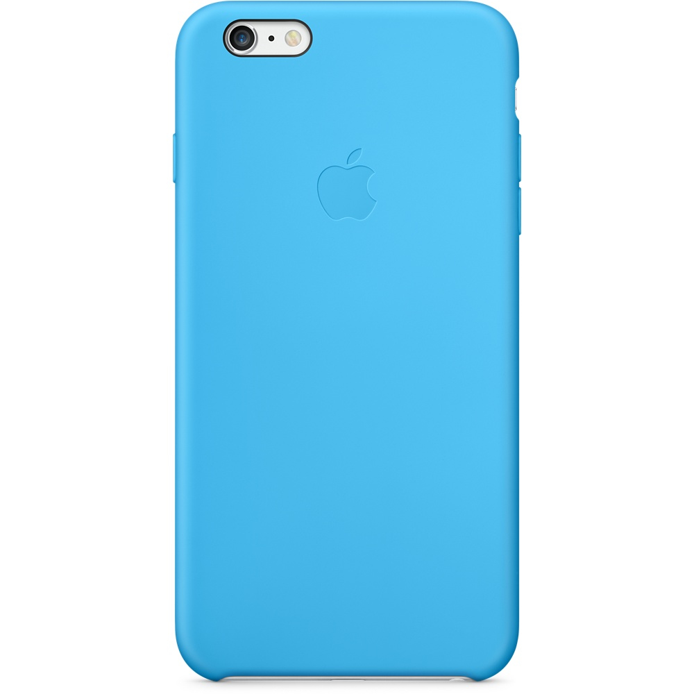 Apple MGRH2ZM/A mobile phone case
