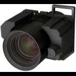 Epson Lens - ELPLM12 - EB-L25000U Zoom Lens projection lens