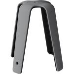 Netgear Arlo VMA4500 Quadpod