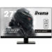 "iiyama G-MASTER G2730HSU-B1 27"" Full HD TN Matt Black computer monitor LED display"