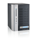 Thecus N7710 storage server