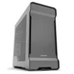 Phanteks EVOLV ATX Midi-Tower Anthracite,Grey computer case