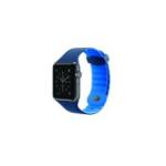 Belkin F8W729BTC02 Band Blue