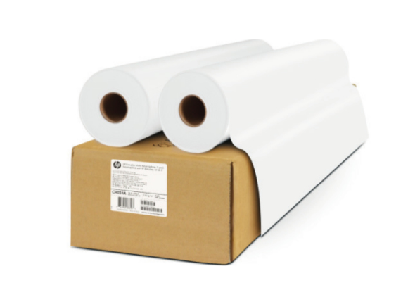Brand Management Group CH025A printing film
