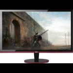 "AOC Gaming G2778VQ computer monitor 68.6 cm (27"") Quad HD Flat Matt Black,Red"