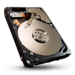 Seagate Savvio 900GB SAS 900GB SAS internal hard drive