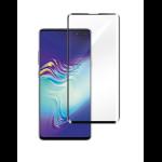 eSTUFF Samsung Galaxy S10 5G Clear screen protector 1 pc(s)