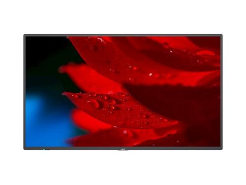 NEC MultiSync MA431 Digital signage flat panel 109.2 cm (43