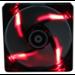 BitFenix Spectre LED