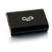 C2G USB 3.0 to HDMI Audio/Video Adapter Converter - External video adapter - USB 3.0 - HDMI - black