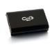 C2G USB 3.0 to HDMI Audio/Video Adaptor (Black)