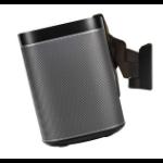 Newstar Sonos Play 1 speaker wall mount - Black