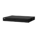 Dahua Technology XVR5232AN-X digital video recorder (DVR) Black