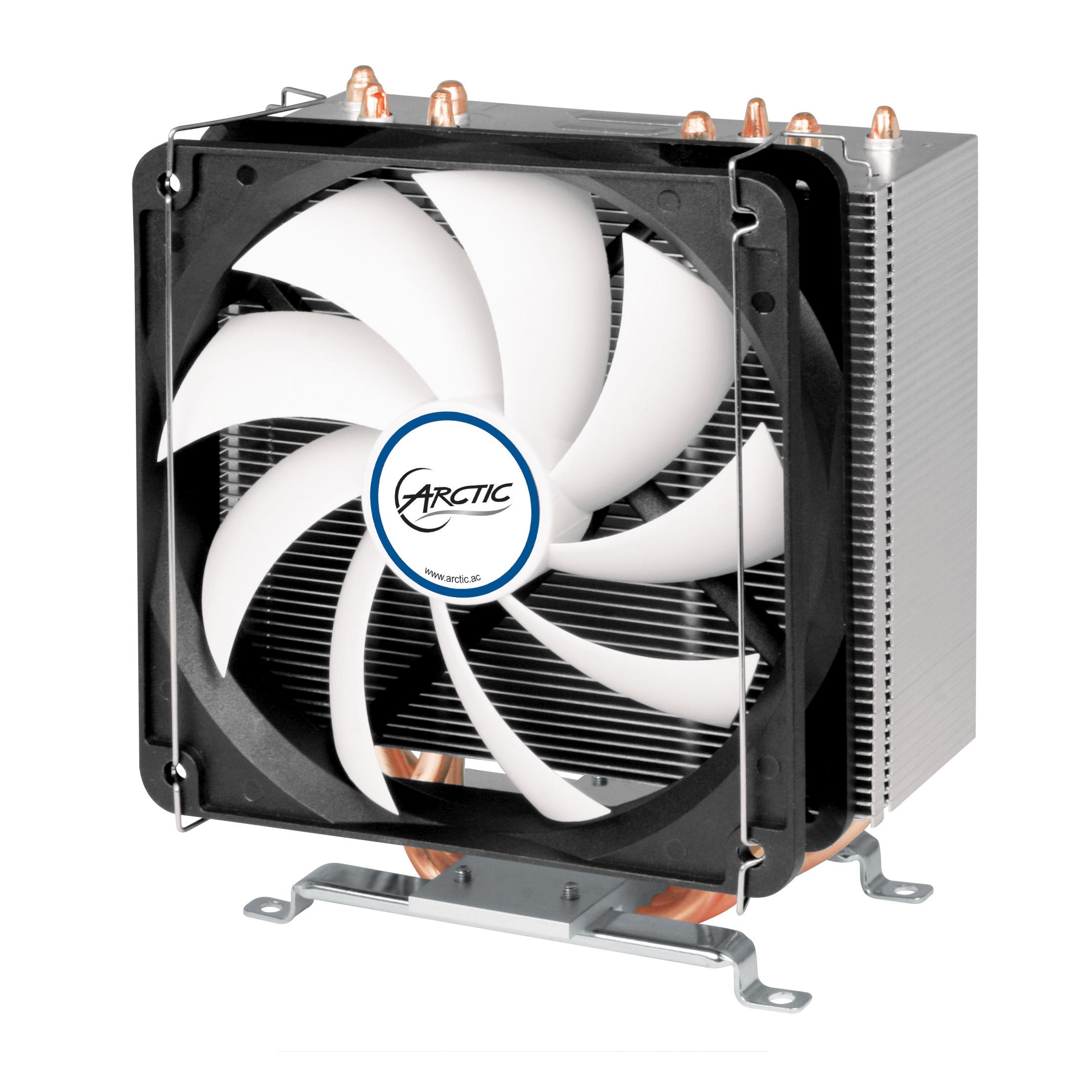 ARCTIC Freezer A32