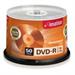 Imation 50 x DVD-R 4.7GB 4.7GB DVD-R 50pc(s)
