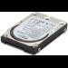 HP B8X20AT hard disk drive