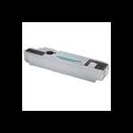 Ricoh 406066 printer kit