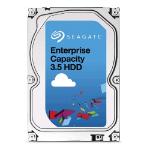 """Seagate ST4000NM0025 interne harde schijf 3.5"""" 4000 GB SAS"""