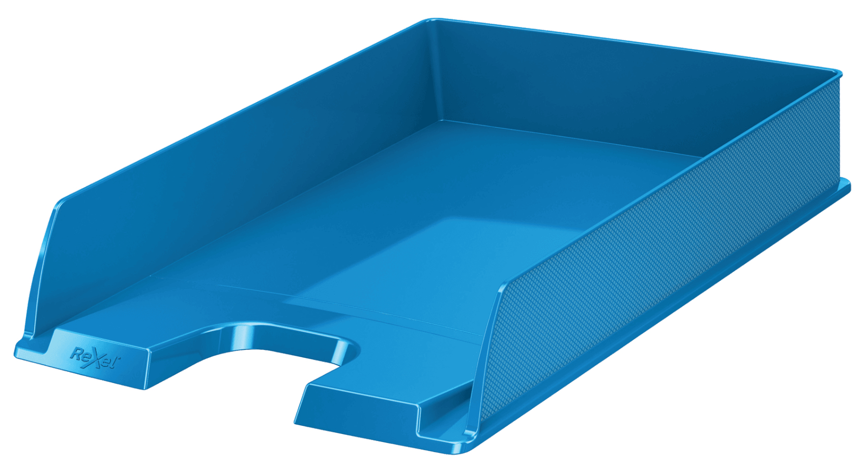 Rexel Choices A4 Letter Tray
