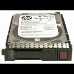"""HP 1000GB SAS 3.5"""""""