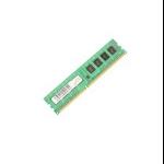 MicroMemory MMG3836/4GB 4GB DDR3 1600MHz ECC memory module
