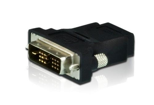 Aten 2A-127G video converter