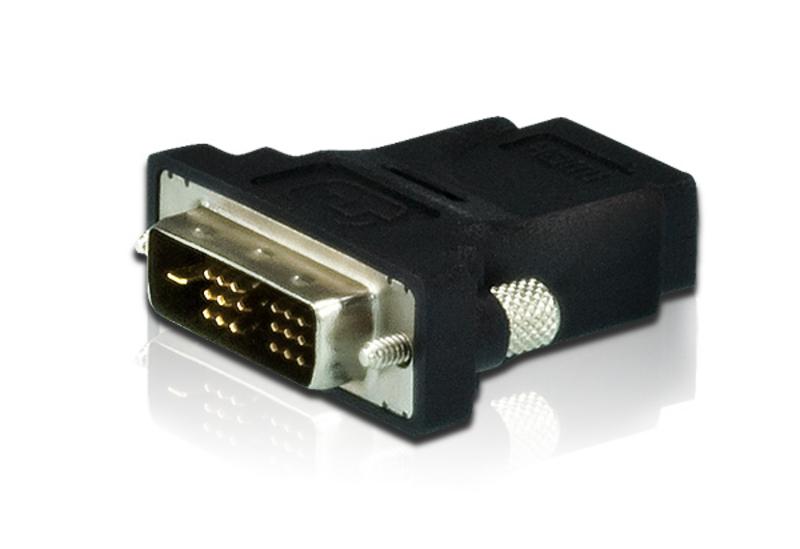 Aten 2A-127G 1920 x 1200pixels video converter