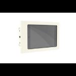 """Heckler Design H500-GW tablet security enclosure 20.1 cm (7.9"""") Grey, White"""