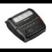 Bixolon SPP-R410 Térmica directa Impresora portátil 203 x 203 DPI