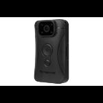 Transcend DrivePro Body 10 Black Wired 1920 x 1080 pixels