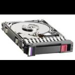 HP 3TB SAS 3000GB SAS
