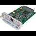 HP Jetdirect 600N print server Ethernet LAN Internal