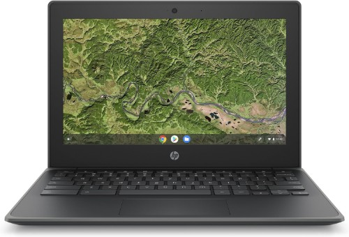 HP Chromebook 11A G8 EE DDR4-SDRAM 29.5 cm (11.6