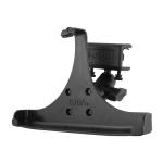 RAM Mount RAM-B-177-SAM1 holder Car/Indoor Black Active holder